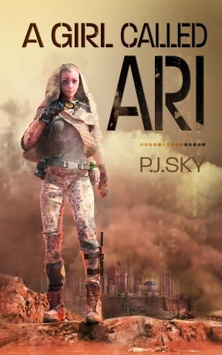 Ari Ebook Cover Hi Res
