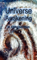 20170829 Universe eBook Cover (120 x 192)