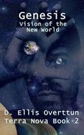 20200108 Genesis - Cover (120 x 192)