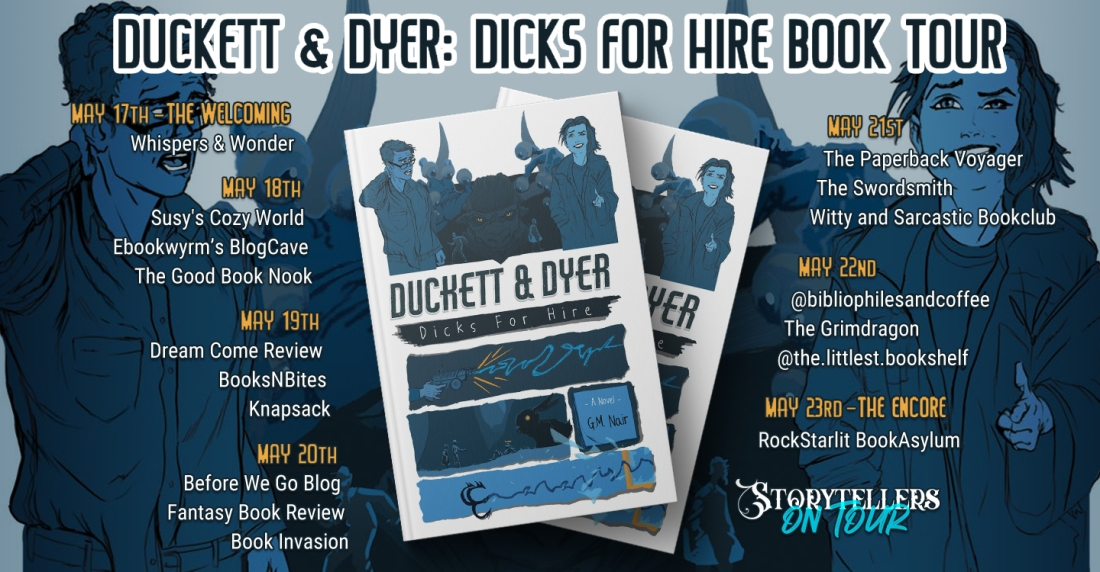 duckett-and-dyer-dicks-for-hire_nair_banner-blogs